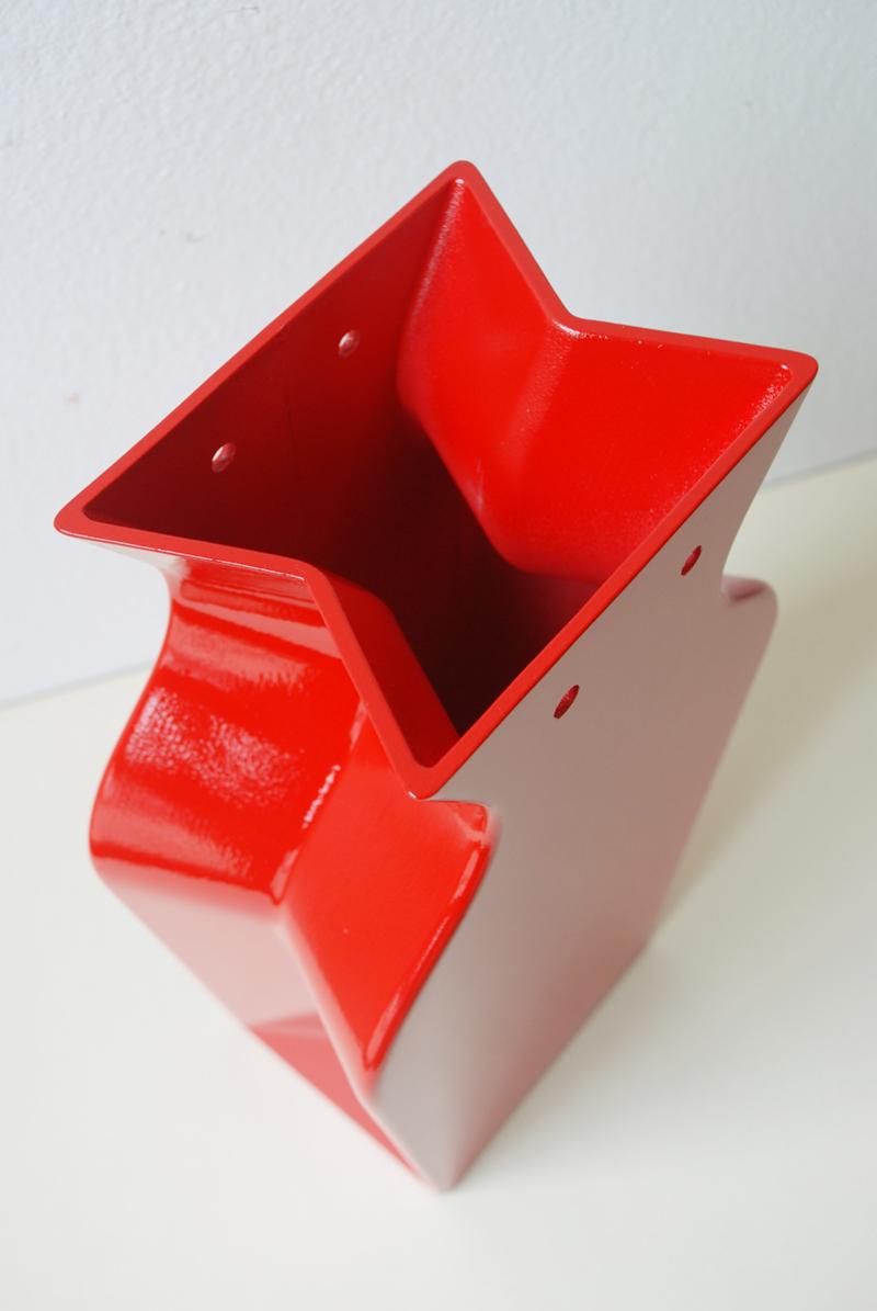 Emanuele-Magini-Shopping-Vase-2011