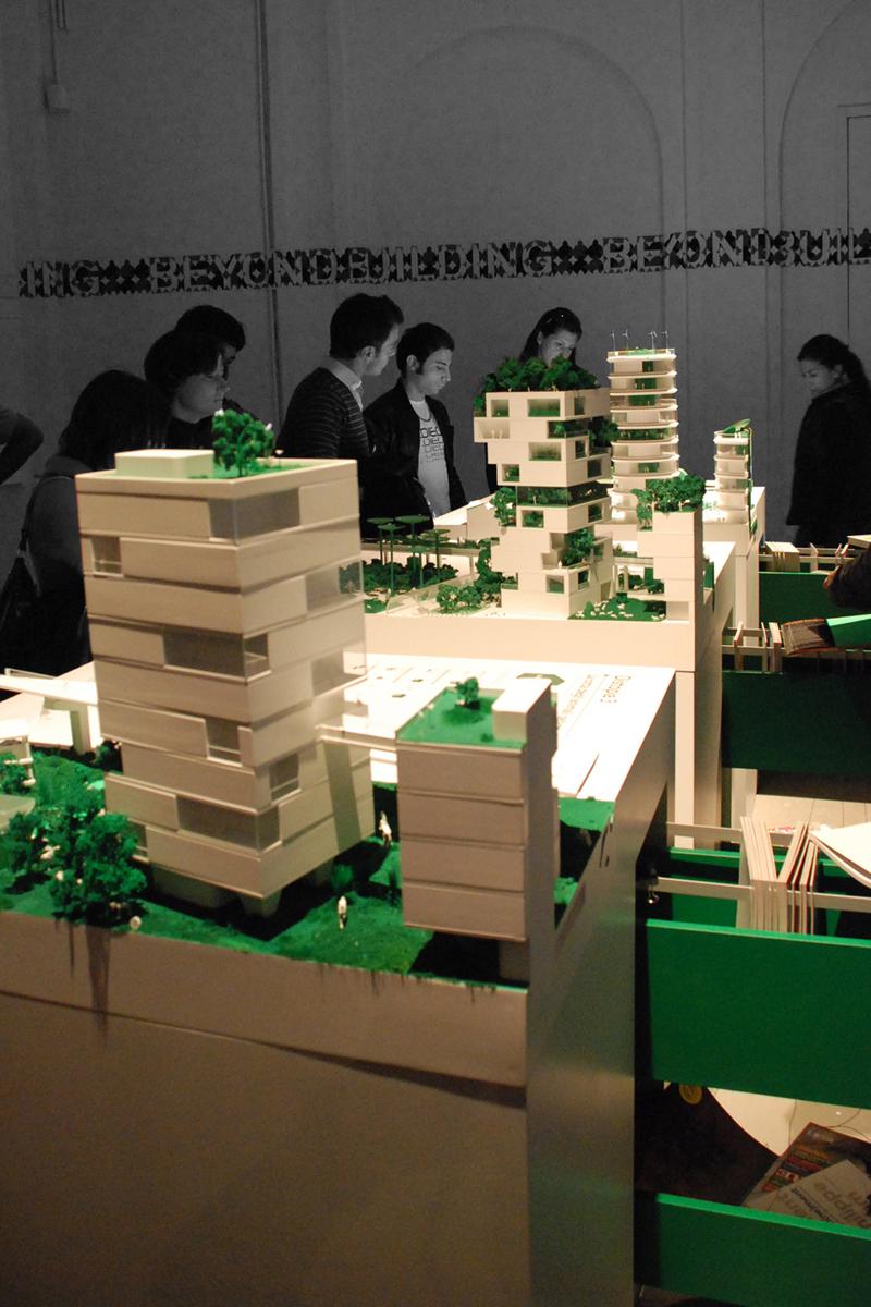 Studio Boeri - 2008  (3)