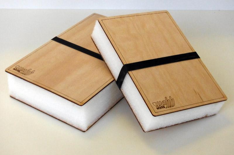 packaging imballi personalizzati milano