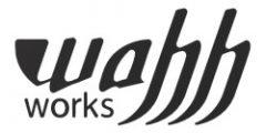 Wahhworks