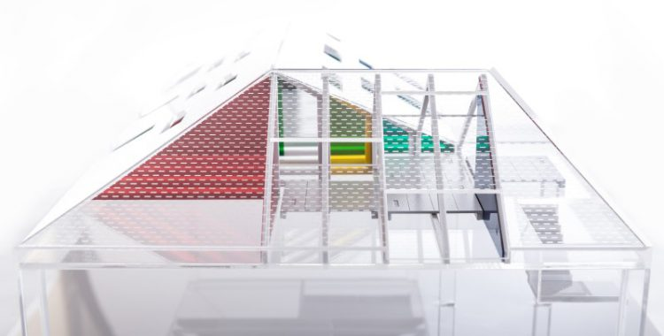 plastico architettonico plexiglass trasparente wahhworks