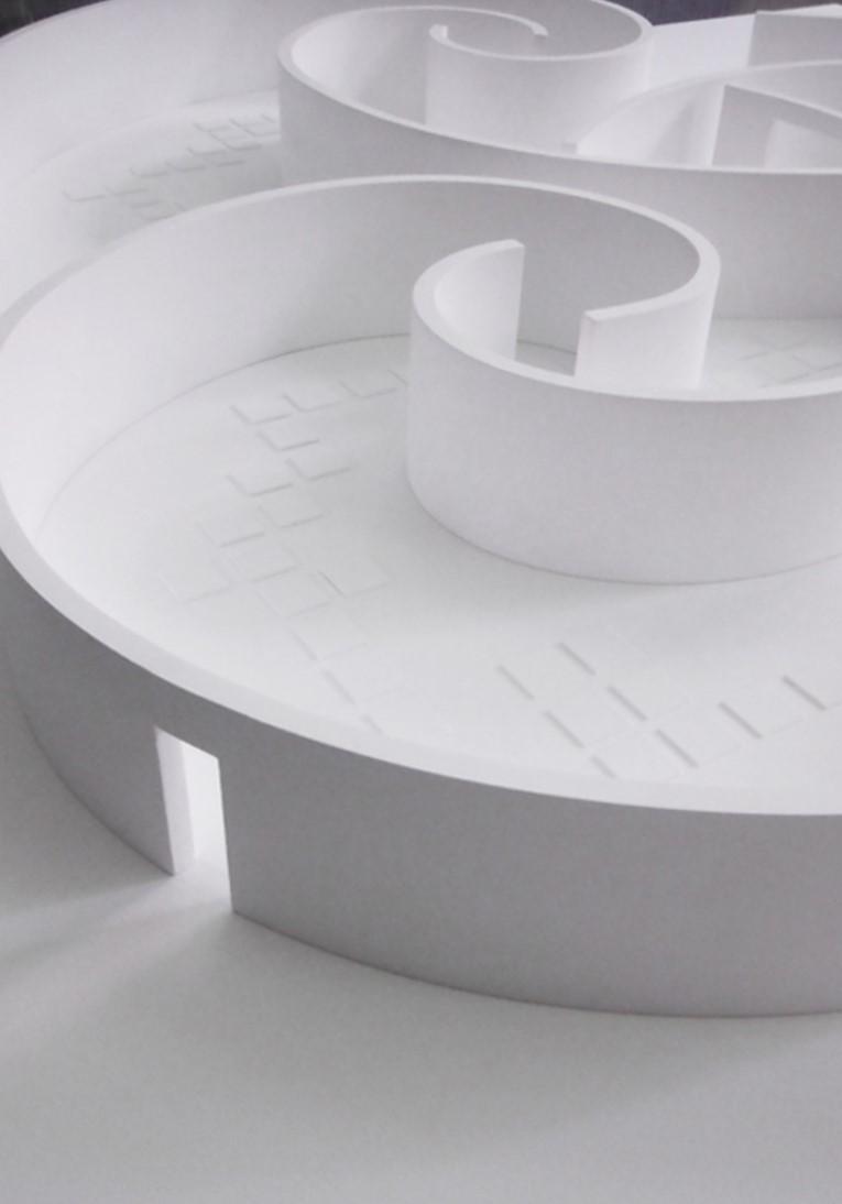 plastico concettuale-labirinto dei ragazzi-triennale milano-politecnico-wahhworks
